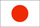 Japanese_flag - SMALL